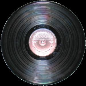 disco-de-vinilo